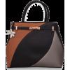 bag4 - Messenger bags -