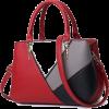 bag6 - Clutch bags -