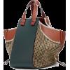 bag8 - Messaggero borse -