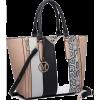 bag MK - 斜挎包 -