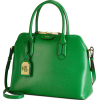 bag - Ralph Lauren - Hand bag -