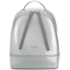 bag - Backpacks -