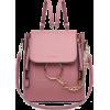 bag - Backpacks -