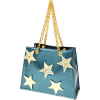 Bag - Torby -