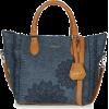 bag - Poštarske torbe -