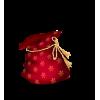 Bag Red - Predmeti -