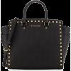 Bag Travel bags - トラベルバッグ -