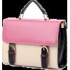 Bag Travel bags - Putne torbe -