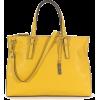 Bag Travel bags - Travel bags -