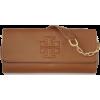 Bag Travel bags - Torby podróżne -