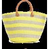 Bag Travel bags - 旅游包 -