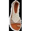 bag - Sandals -