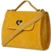 Bag Yellow - Bag -