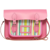 Bag Pink - Bag -