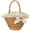 Bag Brown - 包 -