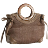 Bag Brown - 包 -
