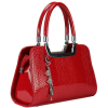 bag - Clutch bags -