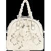 Bag White - Bag -