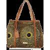 Bag Colorful Bag - Torby -