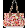 Bag Colorful Bag - Bolsas -