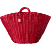 bag Red Bag - Bag -