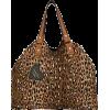 Bag Brown - Torbe -