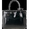Bag Black - Bag -