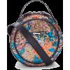 Bag Colorful - Bag -