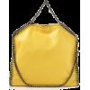 Bag Yellow - Bag -