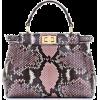 bag - Hand bag -