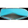 Hand bag Blue - Borsette -