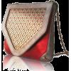 bag Hand bag - Hand bag -