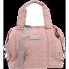 bag - Travel bags -