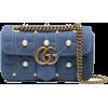 bag - Potovalne torbe -