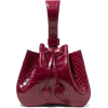 bag - Uncategorized -