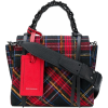 bag - Uncategorized -