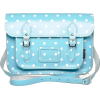 bag - Messenger bags -