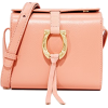 bags,crossbody,fashion - Hand bag - $229.00