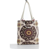 bags,fashion.women - ハンドバッグ - $478.00  ~ ¥53,798
