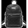bags - Backpacks -