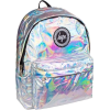bags - Backpacks -