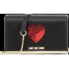 bags,fashion,women,clutches - Clutch bags - $166.00  ~ £126.16