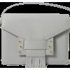 bags,fashion,women,summer - Torebki - $339.00  ~ 291.16€