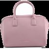 bags,fashion,women,summer - Kleine Taschen - $136.00  ~ 116.81€