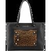 bags,fashion,women,summer - Hand bag - $206.00
