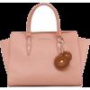 bags,fashion,women,summer - Bolsas pequenas - $241.99  ~ 207.84€