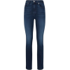 bair-straight-jeans - Jeans -