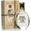 diesel parfem - Fragrances -
