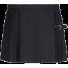 balenciaga - Suknje -