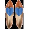 Balerinke - Sapatilhas -